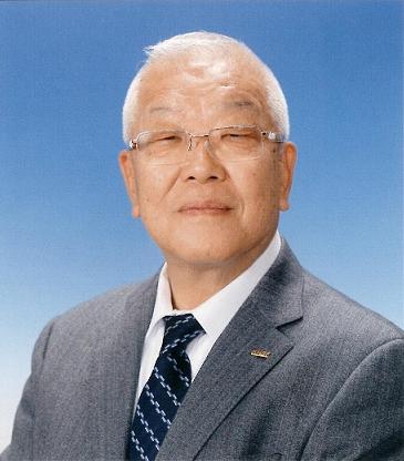 武相中学・高等学校長