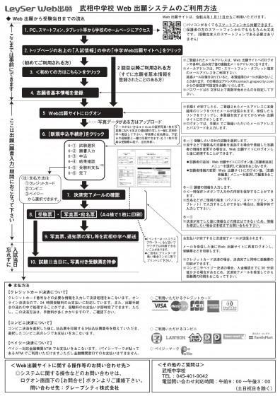 2022中学募集要項page-0002