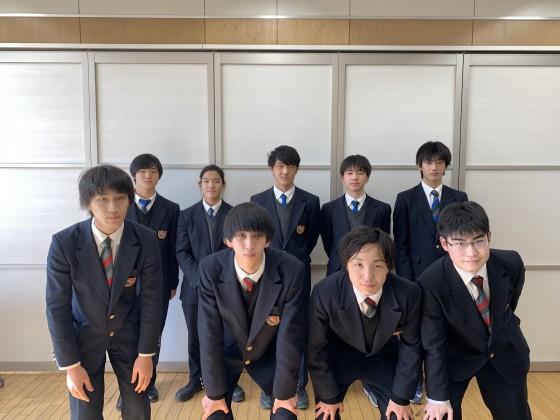 IMG_9761(生徒会武相文化) (002)