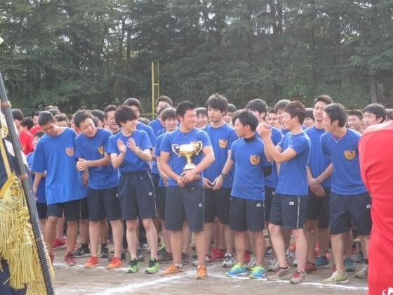 体育祭25