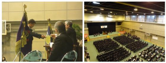29卒業式1