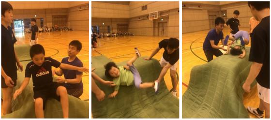 スポーツ15
